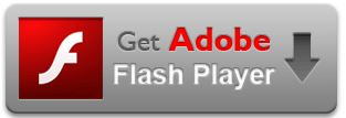 Pobierz Adobe Flash Playera
